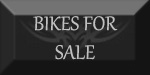 Stealth Cycles Bikes for Sale