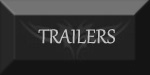 Stealth Cycles Trailers
